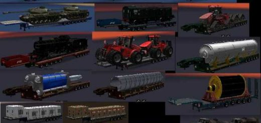 chris45-trailer-pack-crash-fix-v-9-12_1