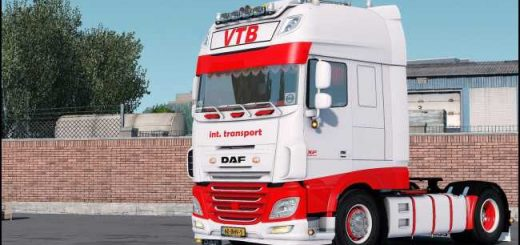 daf-euro-6-vtb-transport-1-32up_1