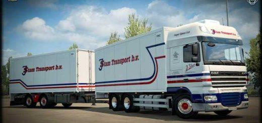 daf-xf-105-j-stam-transport-b-v-bdf-combo-skin-1-33_1