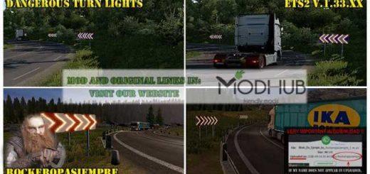 dangerous-turn-lights-ets2-1-33-xx_1