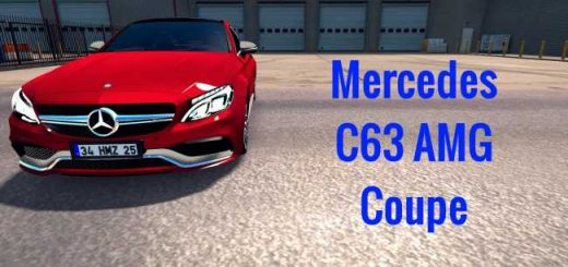 dealer-fix-for-mercedes-benz-c63s-amg-coupe-1-33_1