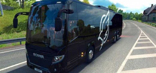 dealer-fix-for-scania-touring-hd-1-33_1