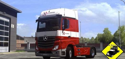 design-logistics-skin-for-mercedes-actros-mp4-1-33_1