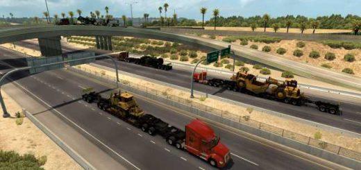 dlc-heavy-cargo-in-traffic-2-0-for-ets2-1-32-x-1-33-x_1