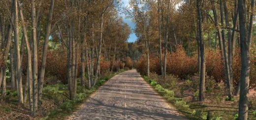early-autumn-weather-mod-v5-7_1