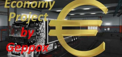 economy-project-v1-0-by-geppox-1-33-x_1