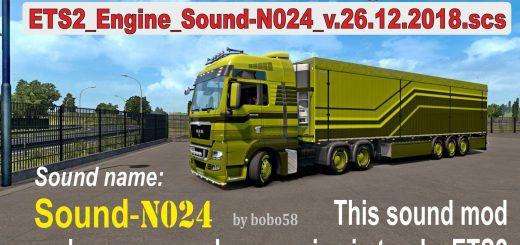 enginesound-n024-1-33-x_3_V9QFS.jpg