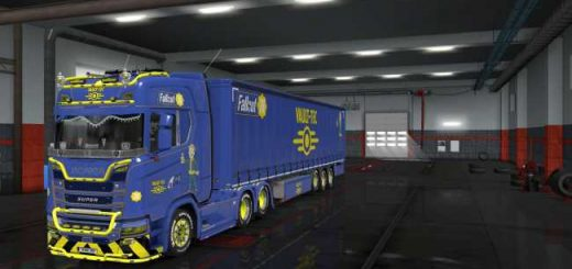 fallout-76-truck-and-trailer-skin-pack-1-33_1