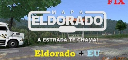 fix-eldorado-map-eu-1-33_1