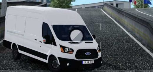 fix-for-ford-transit-2016-1-33_1