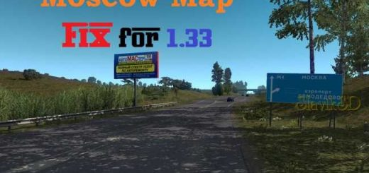 fix-moscow-map-v13-for-1-33-temporary-04-12_1