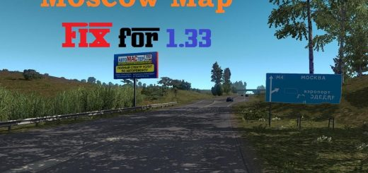 fix-moscow-map-v13-for-1-33-temporary-04-12_1_030X.jpg