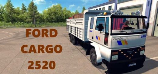 ford-cargo-2520-1-33-x_1