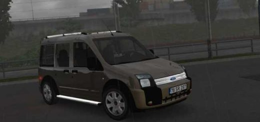 ford-transit-connect-v1r2-1-33-x_1