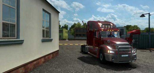 freightliner-columbia-version-2-0_1