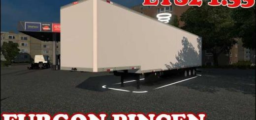 furgon-pincen-trailer-1-33-x_1