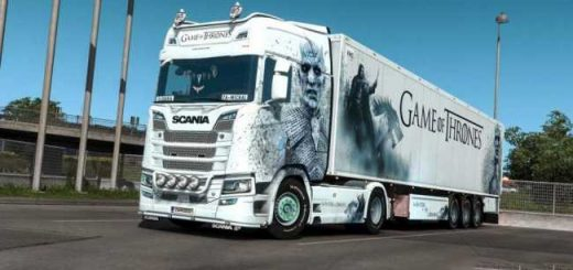 game-of-thrones-skin-for-owned-trailers-1-33_1