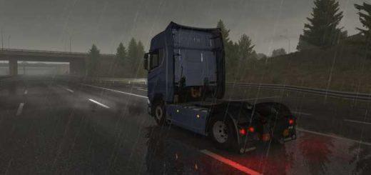 improved-rain-1-1_1