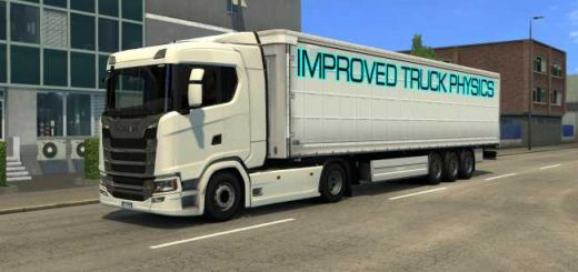 improved-truck-physics-2-8_1