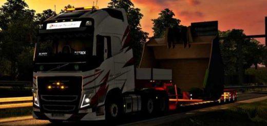 improved-truck-physics-by-jacksonbert-1-33-x_1