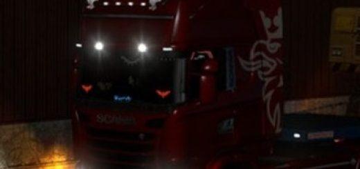 improved-vehicle-lights-von-frkn64_1A4D2.jpg