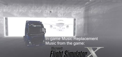 in-game-music-replacement-1-33_1