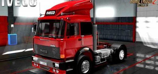 iveco-190-38-special-stock-interior-sound-1-33-x_1
