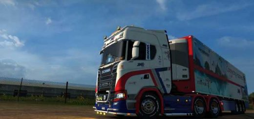 jne-livery-skin-for-scania-s-1-33_1