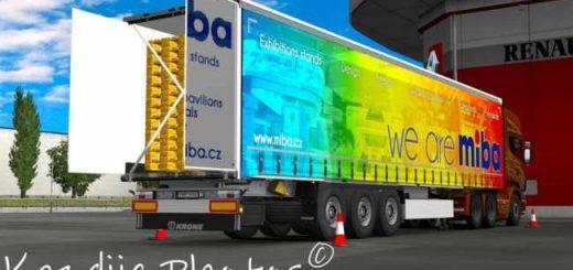 krone-trailer-profiliner-open-v1-1-1-33-x_3