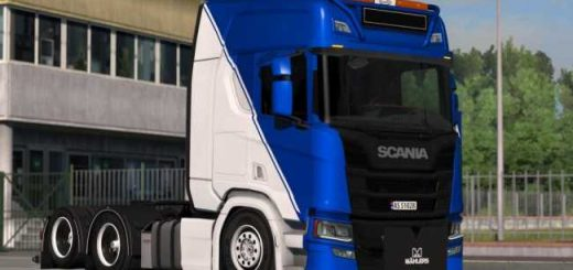 low-chassis-for-scania-2016-1-32-x-1-33-x_1