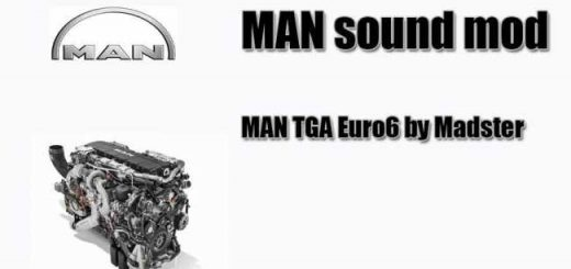 man-tga-euro-6-sound-for-man-e6-by-madster_1