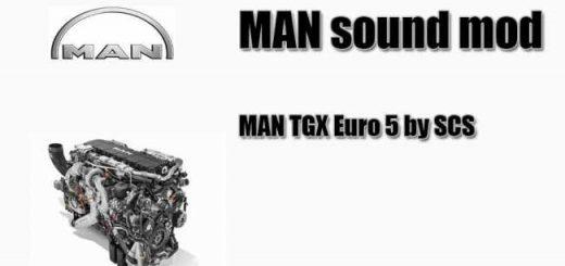 man-tgx-euro-5-sound-1-33-x_1