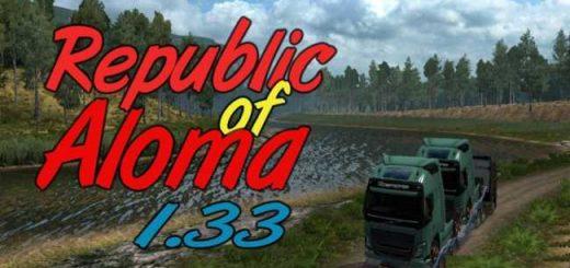 map-republic-of-aloma-1-33_1