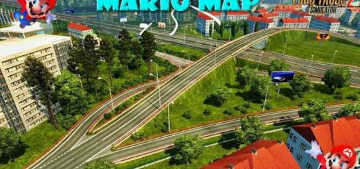 mario-map-12-8-compatible-with-dlc-baltic-1-33_1