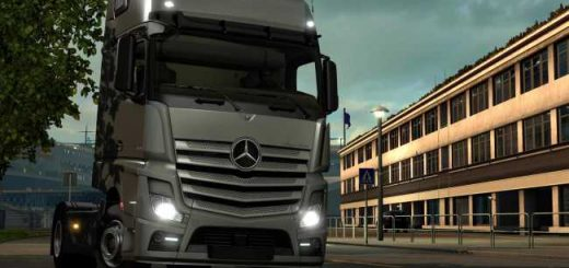 mb-actros-mp4-sound-update-03-12-18_1