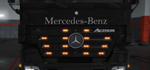 mercedes-actros-mp2-1-33-x-upd-03-12-18_2