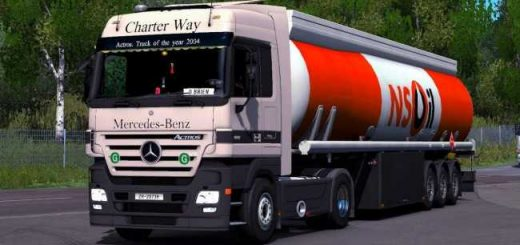 mercedes-actros-mp2-and-mp3-sound-update-28-12-18_1