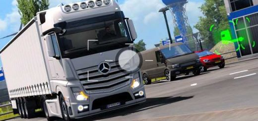 mercedes-benz-actros-mp4-angel-headlight-1-0-0_1