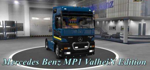 mercedes-benz-mp1-v1-1-valhein-edition-1-33-x_1