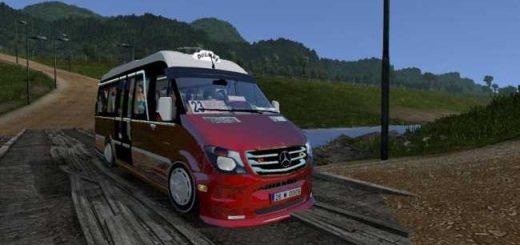 mercedes-benz-sprinter-minibus-v1r2-1-33-x_1