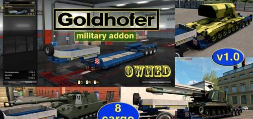 military-addon-for-ownable-trailer-goldhofer-v1-0_1