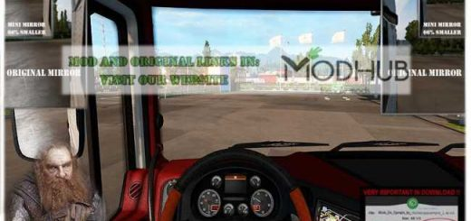 mini-mirrors-for-ets2-1-33-xx_1