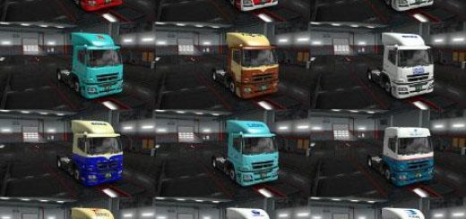 mitsubishi-fuso-supergreat-v-japan-skin-packs-v-1-0_2