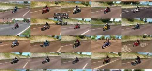 motorcycle-traffic-pack-by-jazzycat-v1-9_1