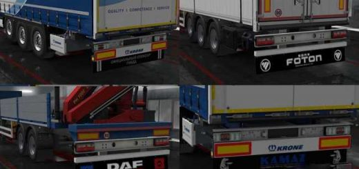 mudflaps-for-own-trailers-1-33_1