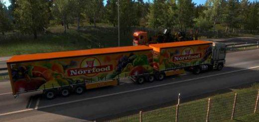 multiple-trailers-in-traffic-3-2_2