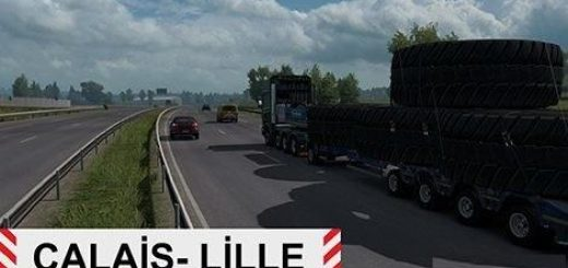 new-route-for-special-transport-dlc-calais-lille_1