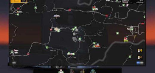 new-slovakia-map-by-kimislimi-v-11-1-33-2_1