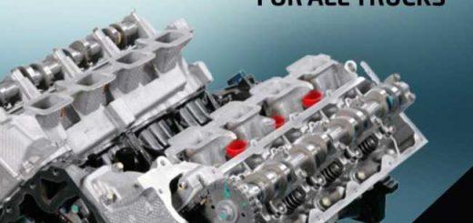olsf-engine-pack-30-for-all-trucks_1