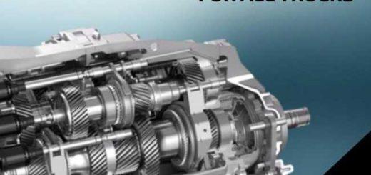 olsf-transmission-pack-v5-0-for-all-trucks_1